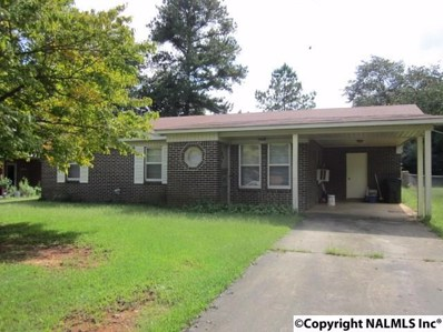 101 Pattock Court, Athens, AL 35611 - #: 1104181