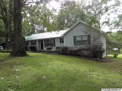 1879 County Road 305, Moulton, AL 35650 - #: 1104199