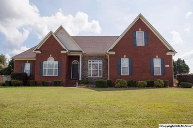 226 Twin Lakes Drive, New Market, AL 35761 - #: 1104202