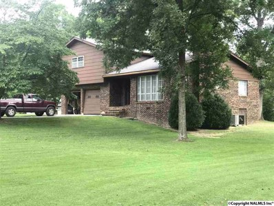 805 Christopher Circle, Albertville, AL 35951 - #: 1104207