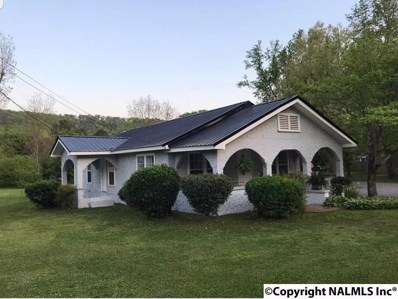 1131 Valley Drive, Attalla, AL 35954 - #: 1104215