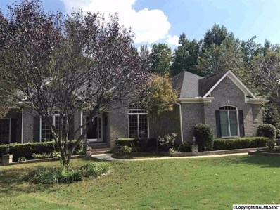 500 Thoreau Spring Court, Madison, AL 35758 - #: 1104224