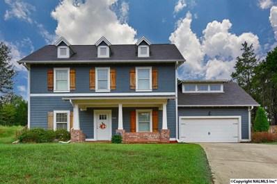 168 Patdean Drive, Huntsville, AL 35811 - #: 1104266
