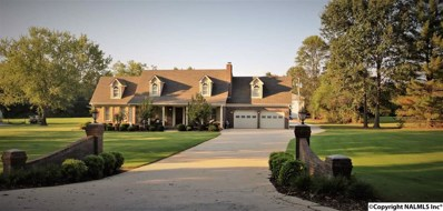 2514 Ben Poole Road, Decatur, AL 35603 - #: 1104268