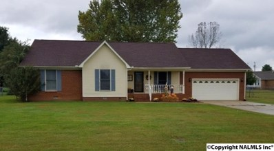 114 Brookview Drive, Hazel Green, AL 35750 - #: 1104285