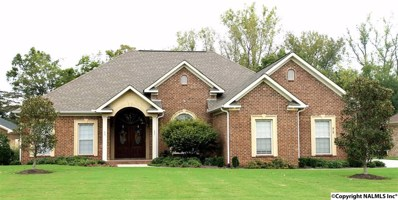 71 Little Creek Circle, Decatur, AL 35603 - #: 1104314