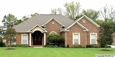71 Little Creek Circle, Decatur, AL 35603 - #: 1104314