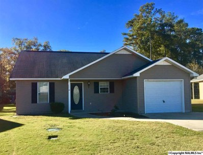 324 Autumnwood Drive, Rainbow City, AL 35906 - #: 1104343