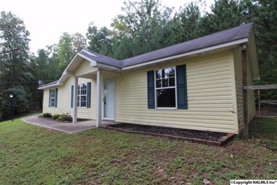 5370 Red Valley Road, Remlap, AL 35133 - #: 1104397