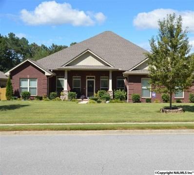 105 Bilton Drive, Huntsville, AL 35749 - #: 1104416