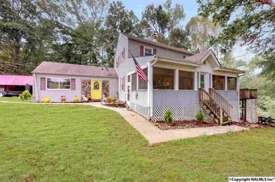 12115 Hickory Hills Road, Athens, AL 35614 - #: 1104430