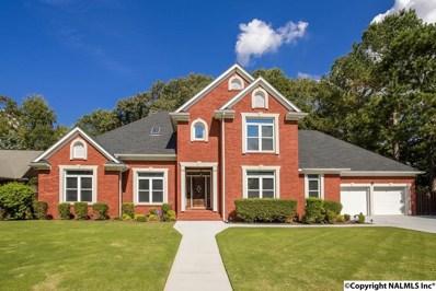 1514 Blackhall Lane, Decatur, AL 35601 - #: 1104438