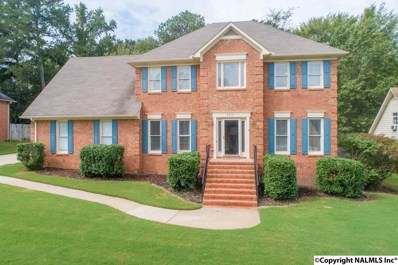 3313 Cedarhurst Drive, Decatur, AL 35603 - #: 1104443