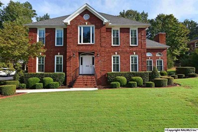 2923 Madrey Lane, Hampton Cove, AL 35763 - #: 1104460
