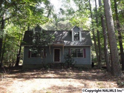 407 Shooting Star Trail, Gurley, AL 35748 - #: 1104469