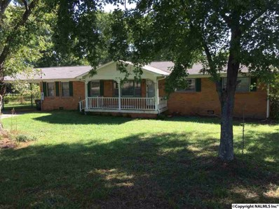 5953 Maysville Road, New Market, AL 35761 - #: 1104492