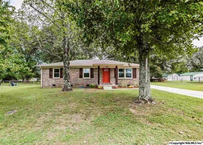 72 Childress Road, Fayetteville, TN 37334 - #: 1104501