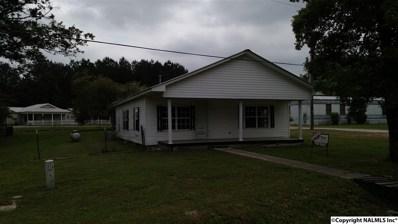 276 County Road 342, Moulton, AL 35650 - #: 1104503