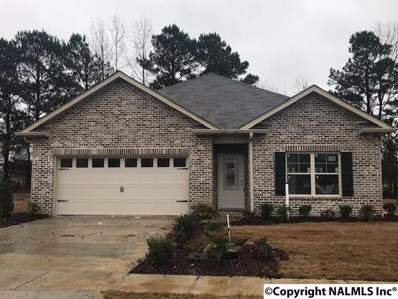 26812 Mill Creek Drive, Athens, AL 35613 - #: 1104550