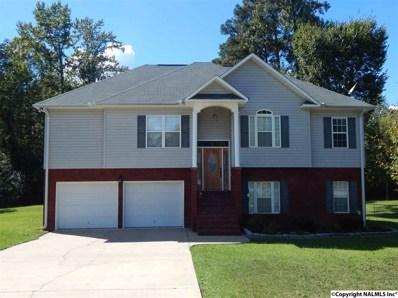 412 Mountain Lake Circle, Rainbow City, AL 35906 - #: 1104577