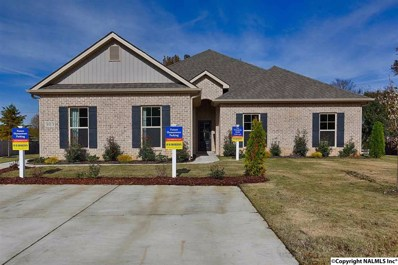 303 Blue Creek Drive, Harvest, AL 35749 - #: 1104580