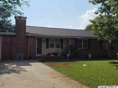 5000 Powell Drive, Huntsville, AL 35810 - #: 1104613