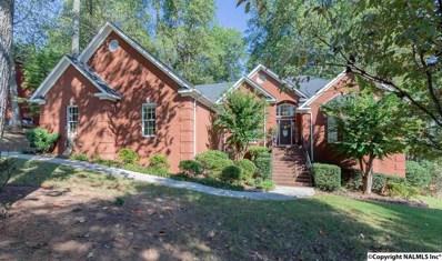 313 Mossy Oak Drive, Huntsville, AL 35806 - #: 1104640