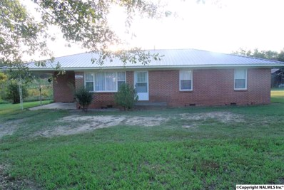 2941 Maple Hill Road, Arab, AL 35016 - #: 1104648