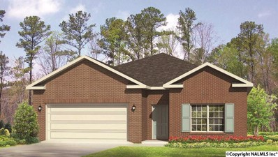 135 Shrewsberry Drive, New Market, AL 35761 - #: 1104654