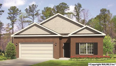 128 Shrewsberry Drive, New Market, AL 35761 - #: 1104655
