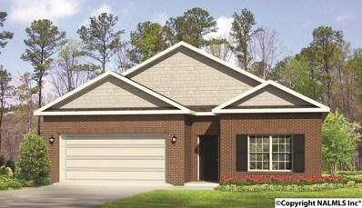 128 Shrewsberry Drive, Huntsville, AL 35811 - #: 1104655