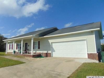 135 Shaw Street, Albertville, AL 35950 - #: 1104658