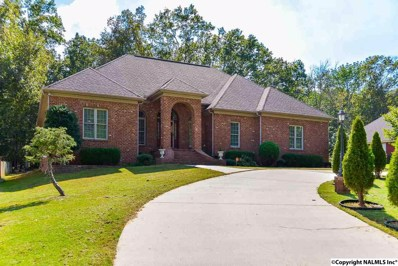 2305 Selma Street, Decatur, AL 35603 - #: 1104669