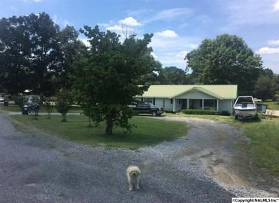 408 County Road 684, Sylvania, AL 35988 - #: 1104685