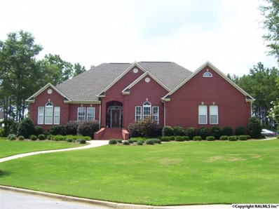 10 River Run Trail, Gadsden, AL 35901 - #: 1104686