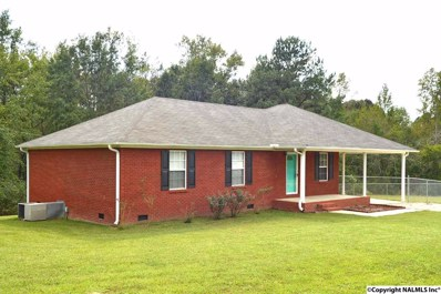 67 County Road 279, Moulton, AL 35650 - #: 1104698