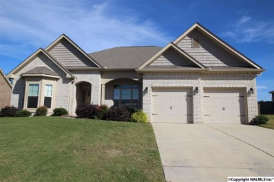 14326 Woodcove Lane, Harvest, AL 35749 - #: 1104719