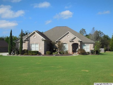 3435 Napa Valley Way, Decatur, AL 35603 - #: 1104726