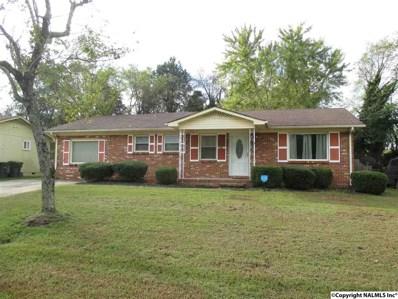 2312 Larkwood Circle, Huntsville, AL 35810 - #: 1104729