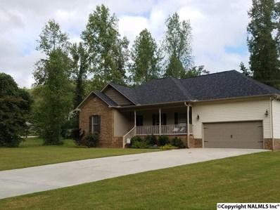 228 Bow Range Road, Guntersville, AL 35976 - #: 1104739