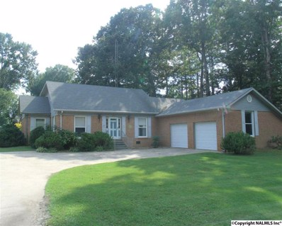 602 9TH Avenue, Arab, AL 35016 - #: 1104747