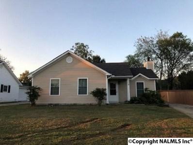 2502 Clovis Road, Huntsville, AL 35803 - #: 1104758