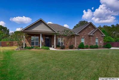 29973 Windsor Lane, Harvest, AL 35749 - #: 1104794