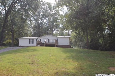 104 Chilcotin Road, Langston, AL 35755 - #: 1104820