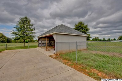 595 Beth Road, New Market, AL 35761 - #: 1104854