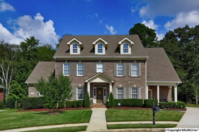 19 American Avenue, Huntsville, AL 35824 - #: 1104871