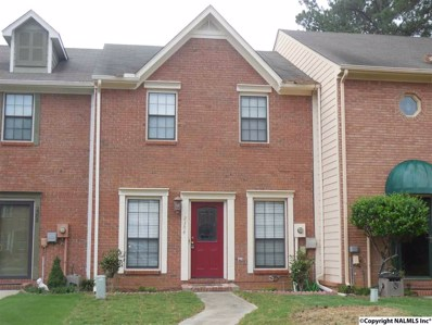 2304 Williamsburg Court, Decatur, AL 35603 - #: 1104875