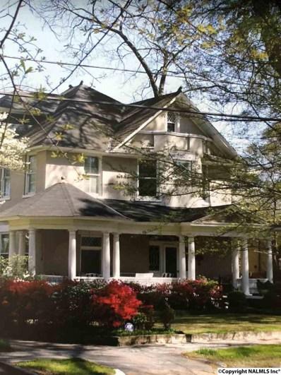 518 Turrentine Avenue, Gadsden, AL 35901 - #: 1104884