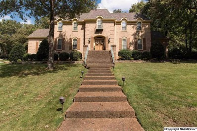 1213 Deborah Drive, Huntsville, AL 35801 - #: 1104908