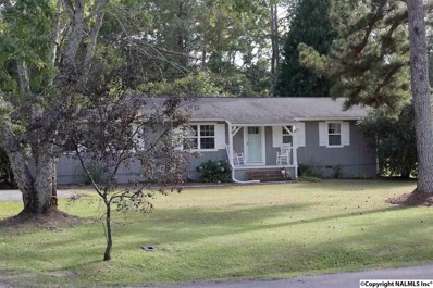 300 Embos Island Street, Leesburg, AL 35983 - #: 1104912